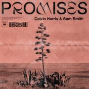 Calvin Harris feat Sam Smith Promises
