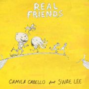 Camila Cabello feat Swae Lee Real friends