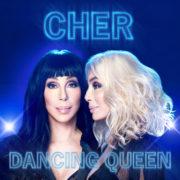 Cher GIMME! GIMME! GIMME! (A Man After Midnight)