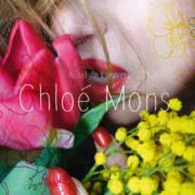 Chloe Mons Jean Louis Murat Minutes