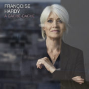 Francoise Hardy A cache-cache