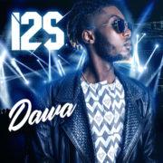 I2S Dawa