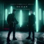 Martin Garrix, David Guetta feat. Khalid Ocean (David Guetta Remix)