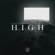 Martin Garrix Feat. Bonn High On Life