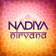 NADIYA NIRVANA