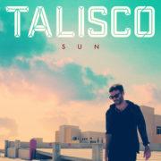 Talisco Sun