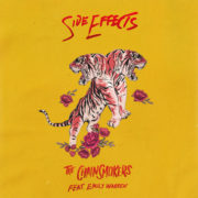 The Chainsmokers feat. Emily Warren Side Effects