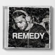 ALESSO REMEDY