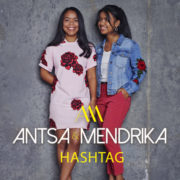 Antsa & Mendrika Hashtag feat. Sam's