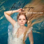 Avril LAVIGNE Head Above Water