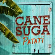 CaneSuga Patati