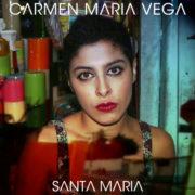 Carmen Maria Vega Santa Maria