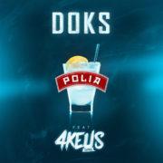 DOKS Polia