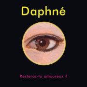 Daphn+® Resteras-tu amoureux