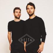 Delta Notre ADN