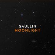 Gaullin Moonlight