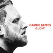Gavin James Glow