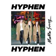 Hyphen Hyphen Mama Sorry (Radio Edit)
