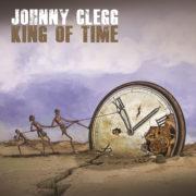 Johnny Clegg Color Of My Skin