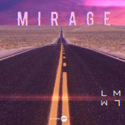 LM Mirage