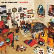 Louis Bertignac C'est Fini