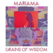 Mariama Grains of Wisdom