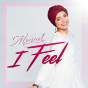 Mennel I Feel