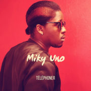 Miky Uno T+®l+®phoner