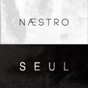 Naestro - Seul