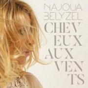 Najoua Belyzel Cheveux Aux Vents