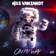 Nils Van Zandt On My Way (Quota Instrumental)