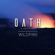 OATH Wildfire