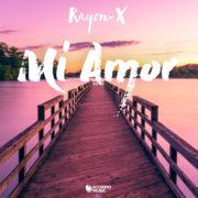RAYON-X MI AMOR