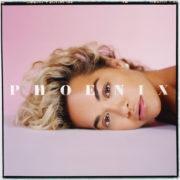 Rita Ora Let You Love Me