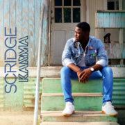 Scridge Karma (Radio Edit)