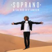 Soprano +Ç la vie +á l'amour