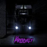 The Prodigy Light Up The Sky