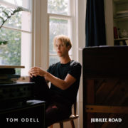 Tom Odell feat. Alice Merton Half As Good As You