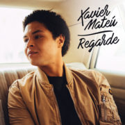 XAVIER MATEU - Regarde