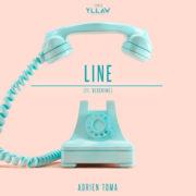 Adrien Toma Line
