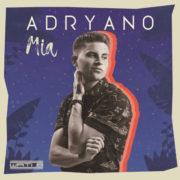 Adryano MIA