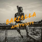 Barcella Améthyste