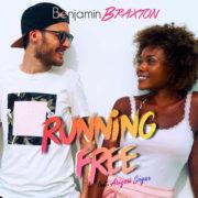 Benjamin Braxton Running Free