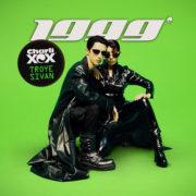 Charli XCX & Troye Sivan 1999