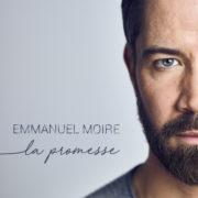 Emmanuel Moire La promesse (radio edit)