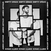 James Arthur Empty Space