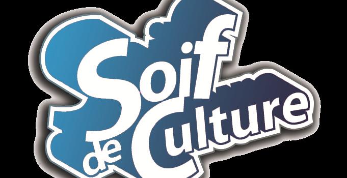 Un concert à Monteux avec Soif de Culture