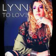 LYNN To Love