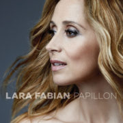 Lara Fabian Papillon (Radio Edit)