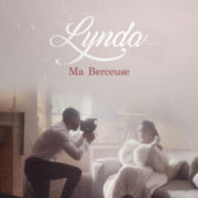 Lynda Ma berceuse